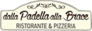 Dalla Padella alla Brace | Ristorante a Treviolo (Bergamo)